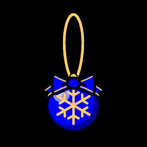 christmas-ornament2_ball03-5