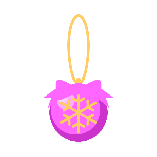 christmas-ornament2_ball03-6-nonline