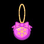 christmas-ornament2_ball03-6-soft