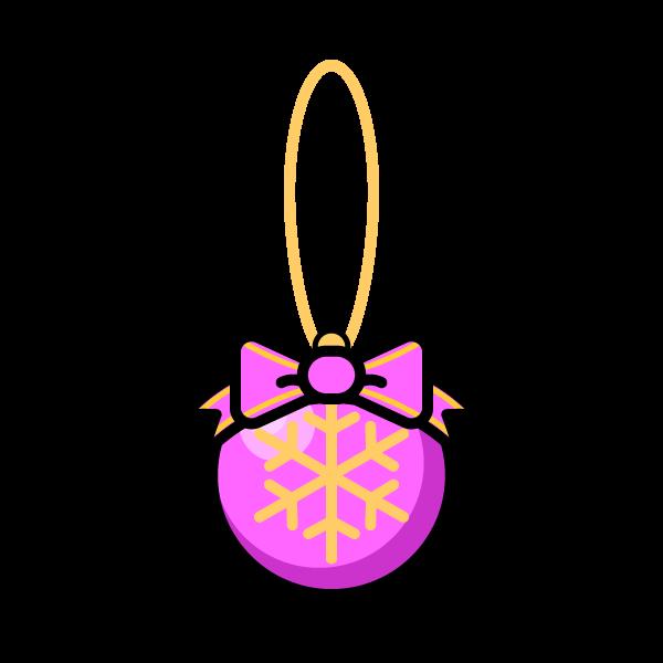 christmas-ornament2_ball03-6