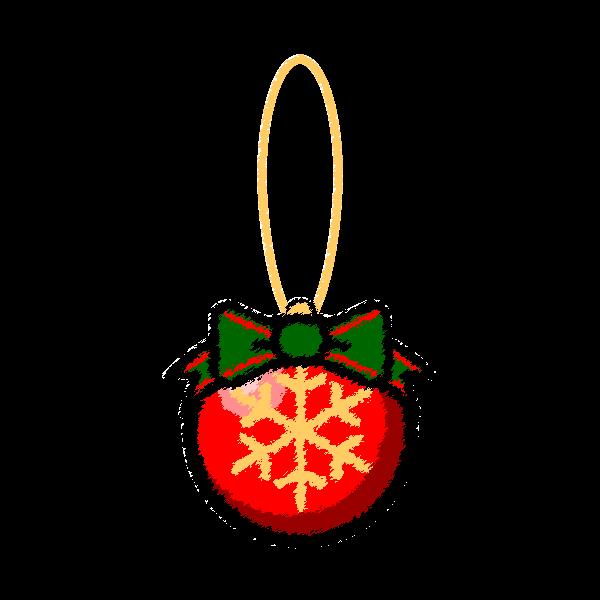 christmas-ornament2_ball03-handwrittenstyle