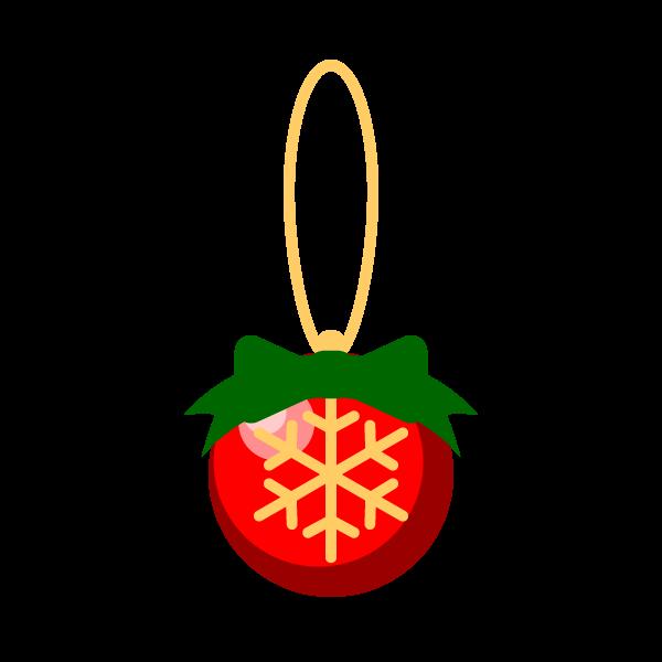christmas-ornament2_ball03-nonline
