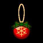 christmas-ornament2_ball03-soft