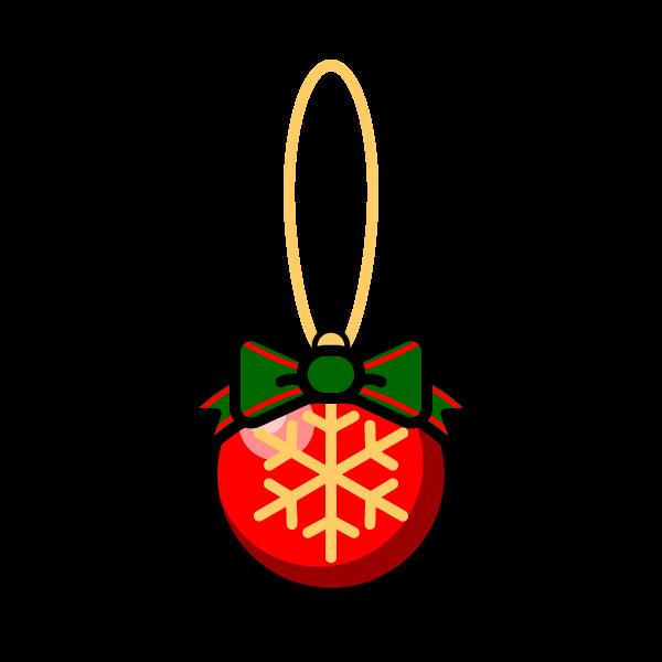 christmas-ornament2_ball03