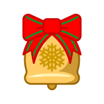 christmas-ornament2_bell02-soft
