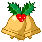 christmas-ornament2_bell04-soft