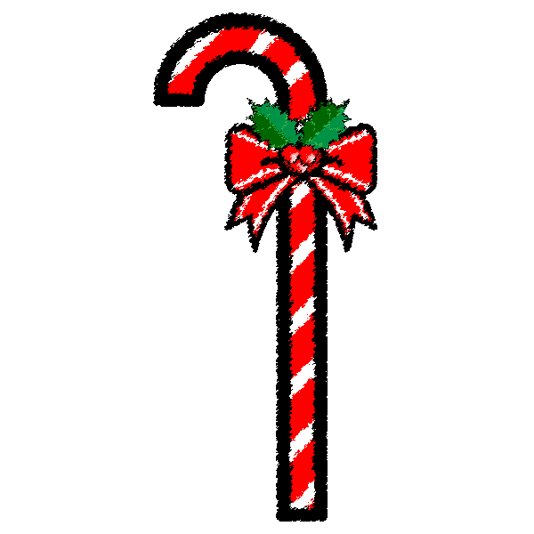 christmas-ornament2_stick-handwrittenstyle