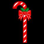 christmas-ornament2_stick-soft