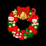 christmas-ornament3_wreath-soft
