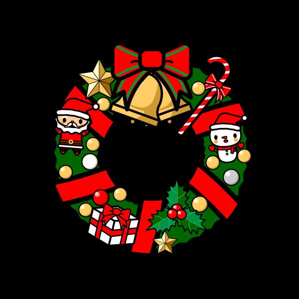 christmas-ornament3_wreath