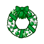 christmas-ornament3_wreath03-1-soft