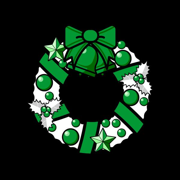 christmas-ornament3_wreath03-1
