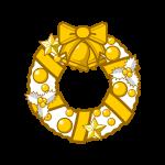 christmas-ornament3_wreath03-2-soft