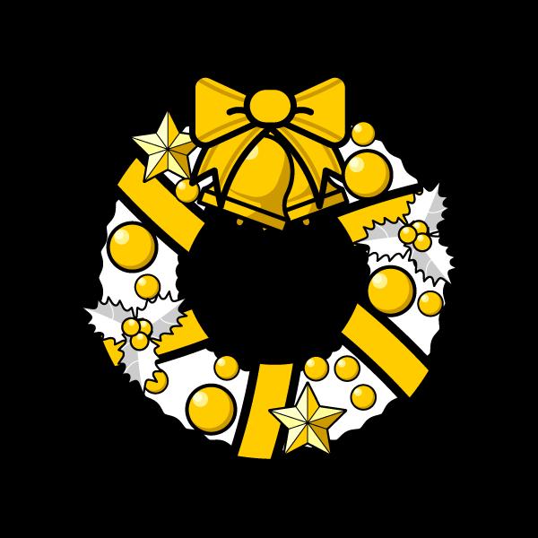 christmas-ornament3_wreath03-2