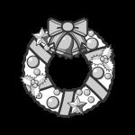 christmas-ornament3_wreath03-3-soft