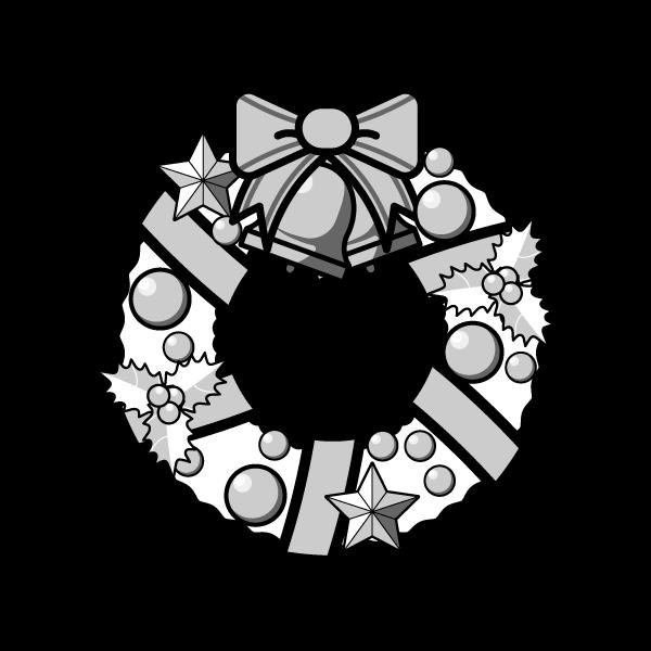 christmas-ornament3_wreath03-3