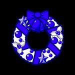 christmas-ornament3_wreath03-4-soft