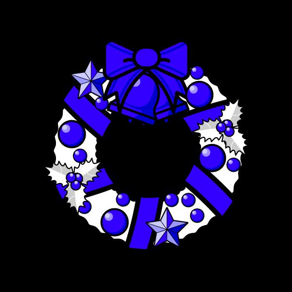 christmas-ornament3_wreath03-4