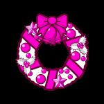 christmas-ornament3_wreath03-5-soft