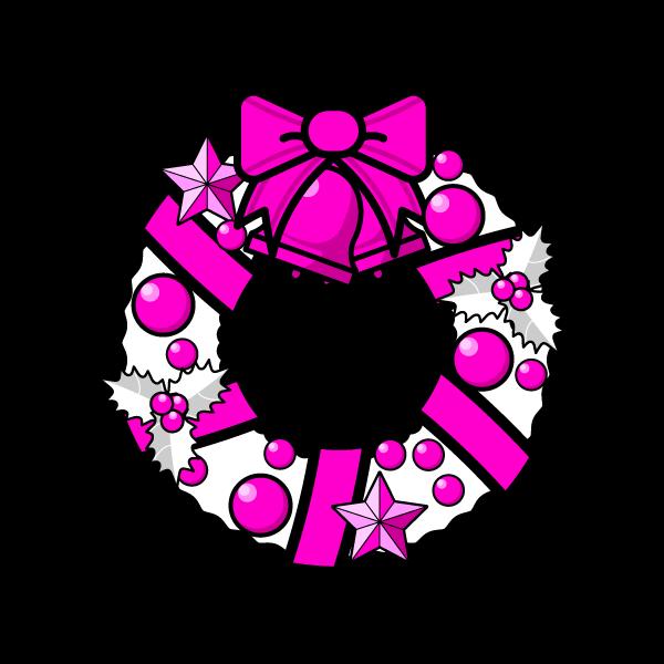 christmas-ornament3_wreath03-5