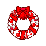 christmas-ornament3_wreath03-soft