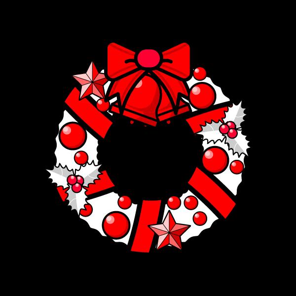 christmas-ornament3_wreath03