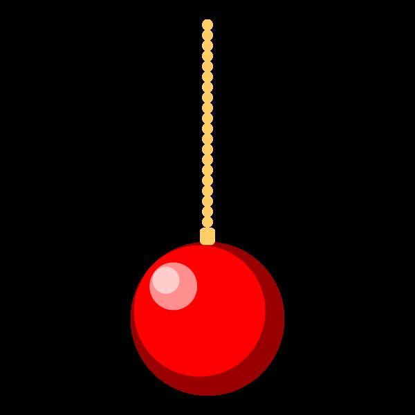 christmas-ornament_01-nonline
