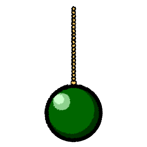 christmas-ornament_ball01-1-handwrittenstyle