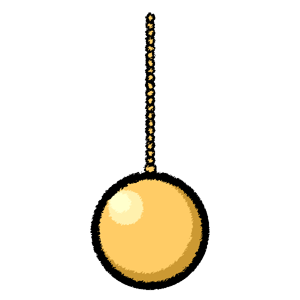 christmas-ornament_ball01-2-handwrittenstyle