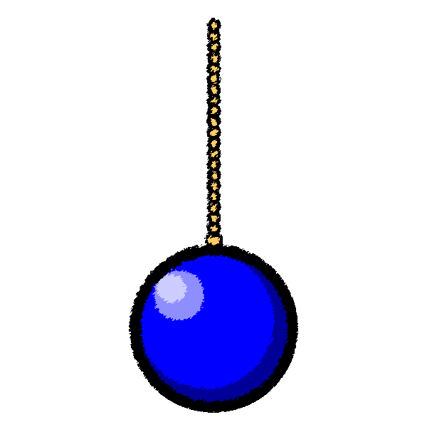christmas-ornament_ball01-5-handwrittenstyle