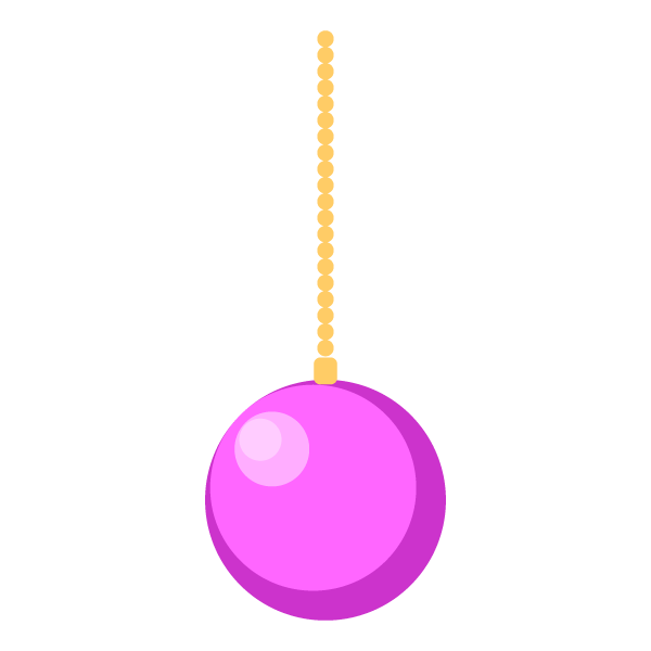 christmas-ornament_ball01-6-nonline