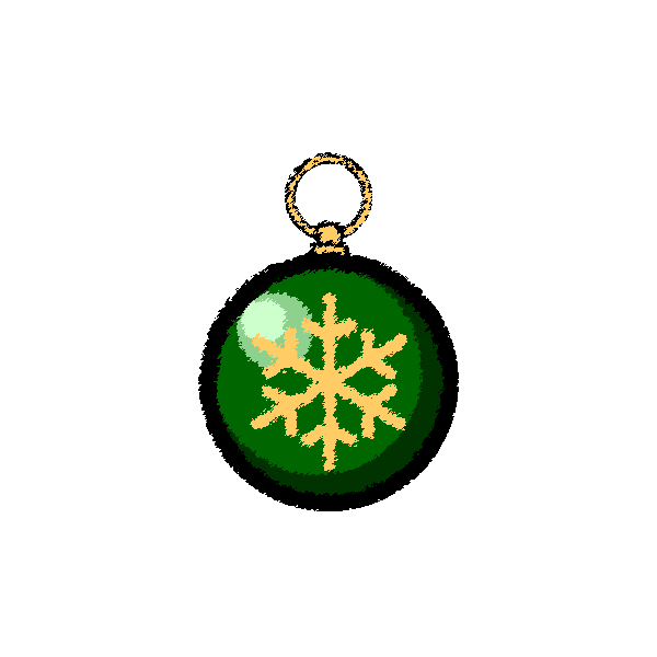 christmas-ornament_ball02-1-handwrittenstyle