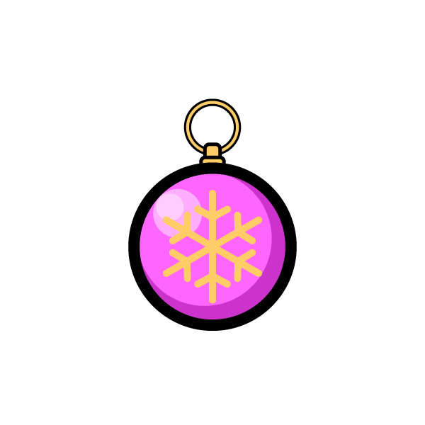 christmas-ornament_ball02-6