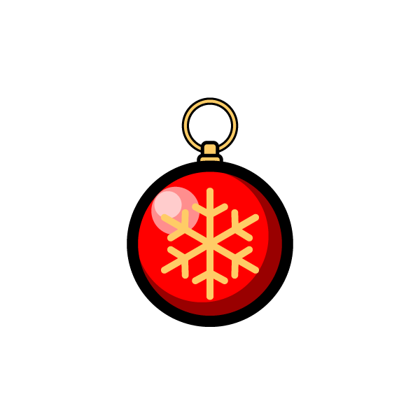 christmas-ornament_ball02
