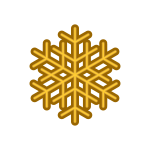 christmas-ornament_snow-crystal01-soft