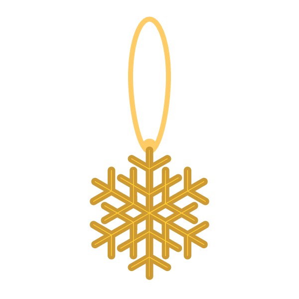 christmas-ornament_snow-crystal02-nonline