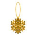 christmas-ornament_snow-crystal02-soft