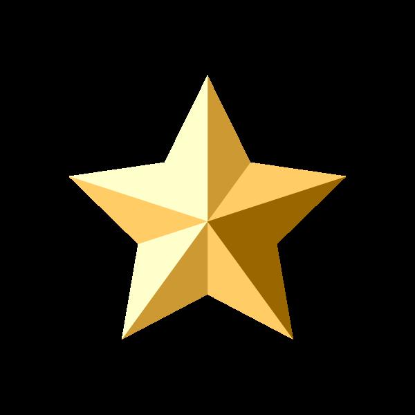 christmas-ornament_star01-nonline