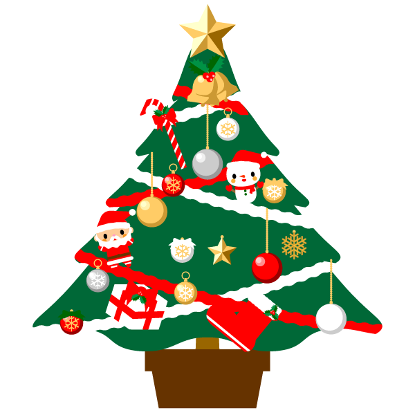 christmas-tree_01-nonline