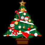christmas-tree_01-soft