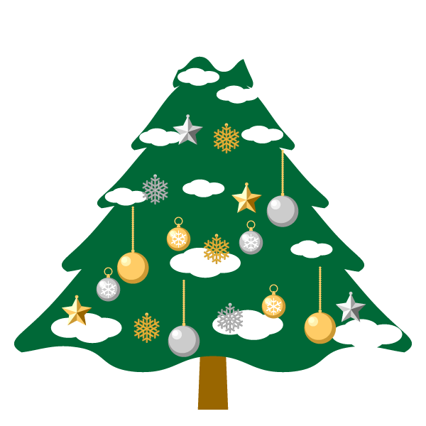 christmas-tree_02-nonline