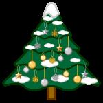 christmas-tree_big-soft