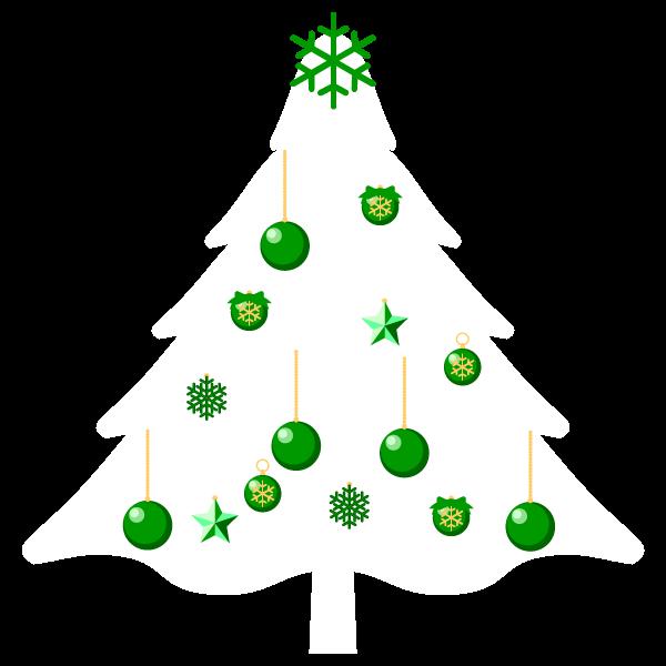 christmas-tree_simple-1-nonline