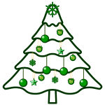 christmas-tree_simple-1-soft