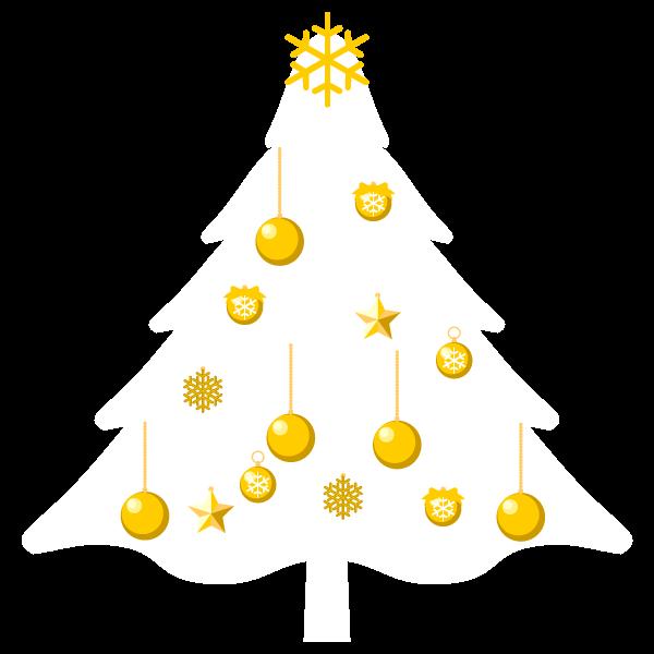 christmas-tree_simple-2-nonline