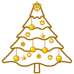 christmas-tree_simple-2-soft