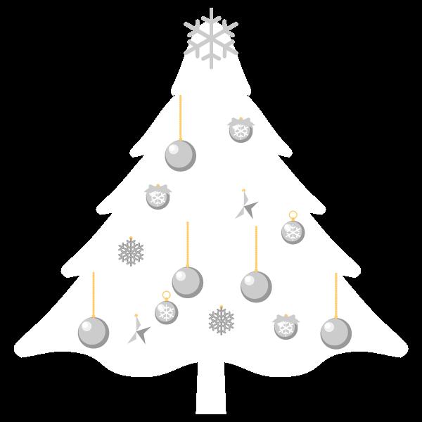 christmas-tree_simple-3-nonline