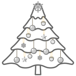 christmas-tree_simple-3-soft
