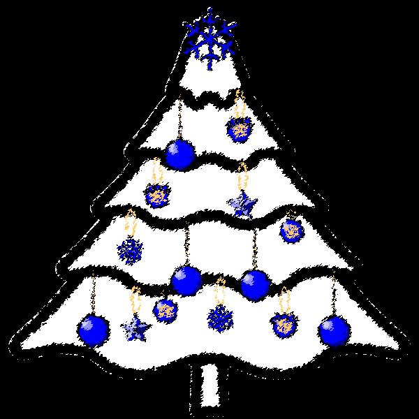 christmas-tree_simple-4-handwrittenstyle