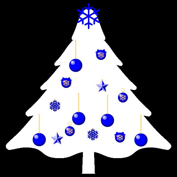 christmas-tree_simple-4-nonline